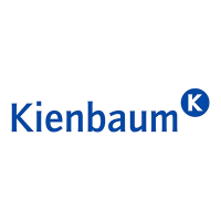 Kienbaum - VOCATUS Preisstrategie, Vertriebsoptimierung, Behavioral Economics