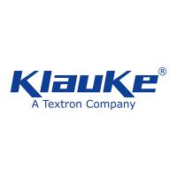 Klauke - VOCATUS Preisstrategie, Vertriebsoptimierung, Behavioral Economics