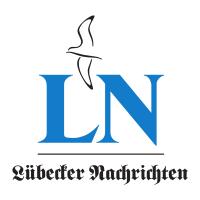 Lübecker Nachrichten - VOCATUS Preisstrategie, Vertriebsoptimierung, Behavioral Economics