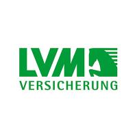 LVM Versicherung - VOCATUS Preisstrategie, Vertriebsoptimierung, Behavioral Economics