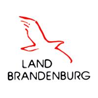 Land Brandenburg - VOCATUS Preisstrategie, Vertriebsoptimierung, Behavioral Economics