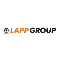 Lapp Group - VOCATUS Preisstrategie, Vertriebsoptimierung, Behavioral Economics