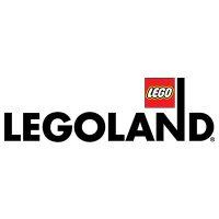 Legoland - VOCATUS Preisstrategie, Vertriebsoptimierung, Behavioral Economics
