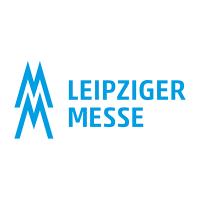 Leipziger Messe - VOCATUS Preisstrategie, Vertriebsoptimierung, Behavioral Economics
