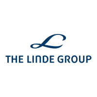 Linde-Group - VOCATUS Preisstrategie, Vertriebsoptimierung, Behavioral Economics