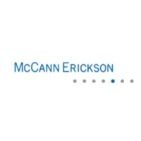 MCCann Erickson - VOCATUS Preisstrategie, Vertriebsoptimierung, Behavioral Economics