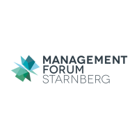 Management Forum Starnberg - VOCATUS Preisstrategie, Vertriebsoptimierung, Behavioral Economics
