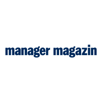 Manager Magazin - VOCATUS Preisstrategie, Vertriebsoptimierung, Behavioral Economics