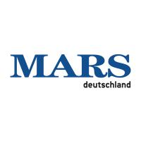 Mars Deutschland - VOCATUS Preisstrategie, Vertriebsoptimierung, Behavioral Economics