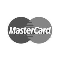 Mastercard - VOCATUS Preisstrategie, Vertriebsoptimierung, Behavioral Economics