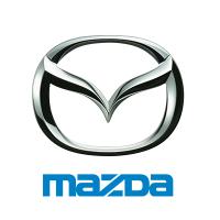 Mazda - VOCATUS Preisstrategie, Vertriebsoptimierung, Behavioral Economics