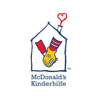 McDonalds Kinderhilfe - VOCATUS Preisstrategie, Vertriebsoptimierung, Behavioral Economics