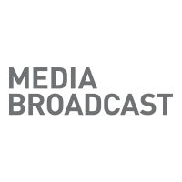 Media Broadcast - VOCATUS Preisstrategie, Vertriebsoptimierung, Behavioral Economics