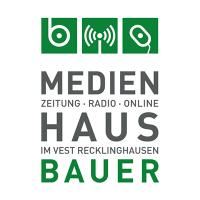 Medienhaus Bauer - VOCATUS Preisstrategie, Vertriebsoptimierung, Behavioral Economics