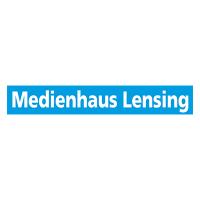 Medienhaus Lensing - VOCATUS Preisstrategie, Vertriebsoptimierung, Behavioral Economics