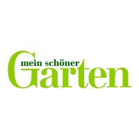 Mein schöner Garten- VOCATUS Preisstrategie, Vertriebsoptimierung, Behavioral Economics