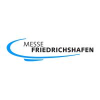 Messe Friedrichshafen - VOCATUS Preisstrategie, Vertriebsoptimierung, Behavioral Economics