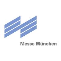 Messe München - VOCATUS Preisstrategie, Vertriebsoptimierung, Behavioral Economics