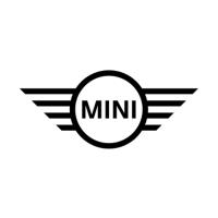Mini - VOCATUS Preisstrategie, Vertriebsoptimierung, Behavioral Economics