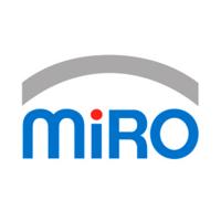 Miro - VOCATUS Preisstrategie, Vertriebsoptimierung, Behavioral Economics