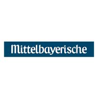 Mittelbayerischer Verlag - VOCATUS Preisstrategie, Vertriebsoptimierung, Behavioral Economics