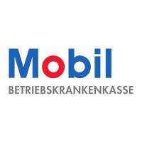 Mobil Betriebskrankenkasse - VOCATUS Preisstrategie, Vertriebsoptimierung, Behavioral Economics