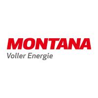 Montana - VOCATUS Preisstrategie, Vertriebsoptimierung, Behavioral Economics