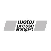 Motor Presse Stuttgart - VOCATUS Preisstrategie, Vertriebsoptimierung, Behavioral Economics