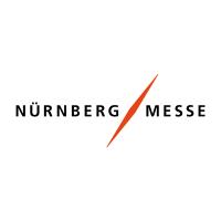 Nürnberg Messe - VOCATUS Preisstrategie, Vertriebsoptimierung, Behavioral Economics