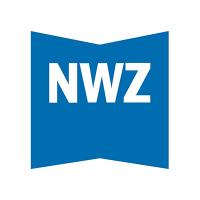 NWZ - VOCATUS Preisstrategie, Vertriebsoptimierung, Behavioral Economics