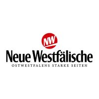 Neue Westfälische - VOCATUS Preisstrategie, Vertriebsoptimierung, Behavioral Economics