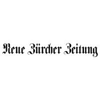 Neue Züricher Zeitung - VOCATUS Preisstrategie, Vertriebsoptimierung, Behavioral Economics