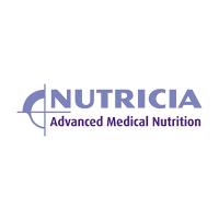 Nutricia - VOCATUS Preisstrategie, Vertriebsoptimierung, Behavioral Economics