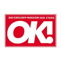 OK-Magazin - VOCATUS Preisstrategie, Vertriebsoptimierung, Behavioral Economics