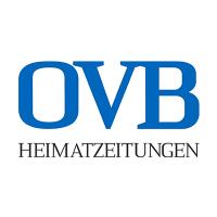 OVB-Heimatzeitungen - VOCATUS Preisstrategie, Vertriebsoptimierung, Behavioral Economics