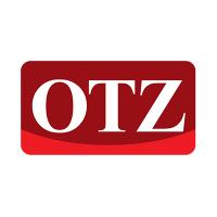 Ostthüringer-Zeitung - VOCATUS Preisstrategie, Vertriebsoptimierung, Behavioral Economics