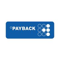 PayBack - VOCATUS Preisstrategie, Vertriebsoptimierung, Behavioral Economics