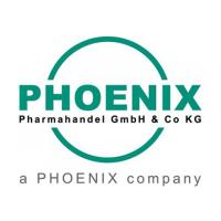 Phoenix Pharmahandel - VOCATUS Preisstrategie, Vertriebsoptimierung, Behavioral Economics