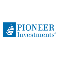 Pioneer Investments - VOCATUS Preisstrategie, Vertriebsoptimierung, Behavioral Economics