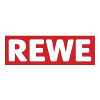 REWE - VOCATUS Preisstrategie, Vertriebsoptimierung, Behavioral Economics