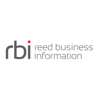 Reed Business Information - VOCATUS Preisstrategie, Vertriebsoptimierung, Behavioral Economics