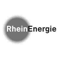 RheinEnergie - VOCATUS Preisstrategie, Vertriebsoptimierung, Behavioral Economics
