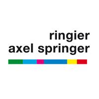Ringier Axel Springer - VOCATUS Preisstrategie, Vertriebsoptimierung, Behavioral Economics