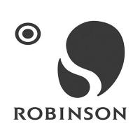 Robinson - VOCATUS Preisstrategie, Vertriebsoptimierung, Behavioral Economics