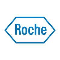 Roche - VOCATUS Preisstrategie, Vertriebsoptimierung, Behavioral Economics