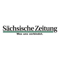 Sächsische-Zeitung - VOCATUS Preisstrategie, Vertriebsoptimierung, Behavioral Economics