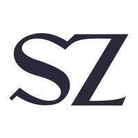 Sueddeutsche Zeitung - VOCATUS Preisstrategie, Vertriebsoptimierung, Behavioral Economics