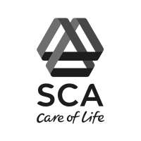SCA - VOCATUS Preisstrategie, Vertriebsoptimierung, Behavioral Economics
