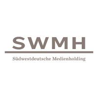 SWMH - VOCATUS Preisstrategie, Vertriebsoptimierung, Behavioral Economics