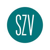 SZV - VOCATUS Preisstrategie, Vertriebsoptimierung, Behavioral Economics